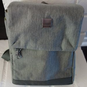 Moving Sale! Acme Made Camera Bag
